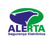 Alarmes - Rastreador Veicular - Alerta Segurança Eletrônica