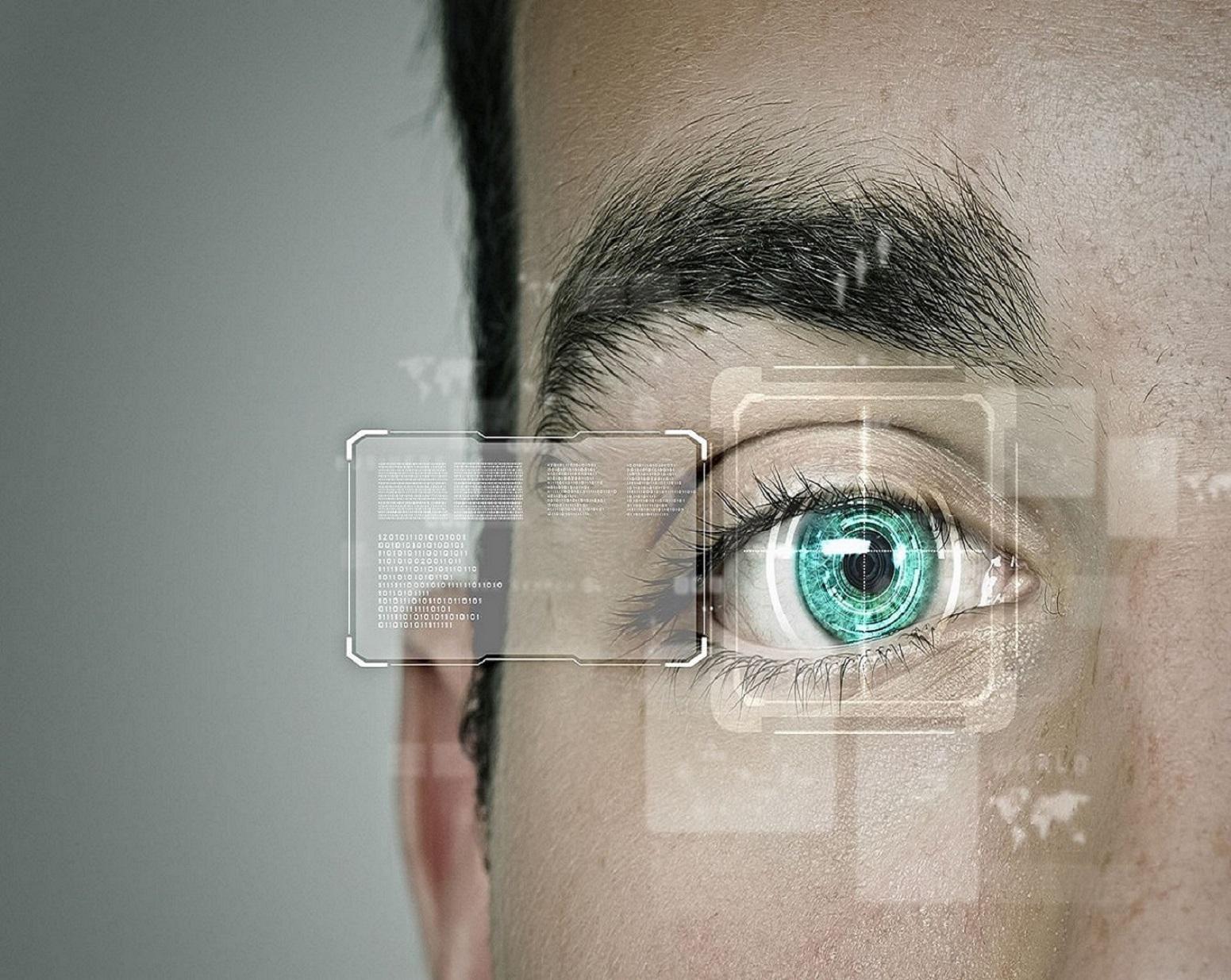 Sistemas de segurança eletrônica: tendências e consumidores