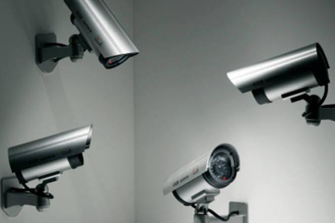 Uso de câmeras no ambiente de trabalho: É permitido?