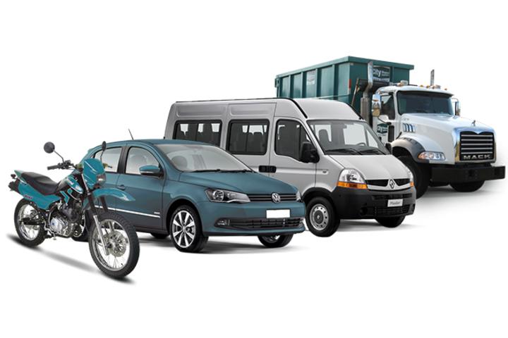 Uso de veículos da empresa para fins particulares: quanto custa para sua empresa?