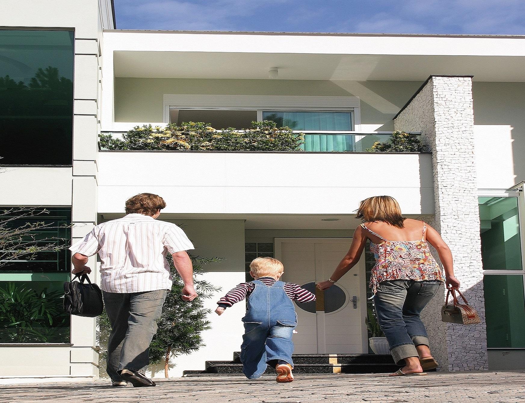Condomínios fechados: Até que ponto podem oferecer mais segurança?