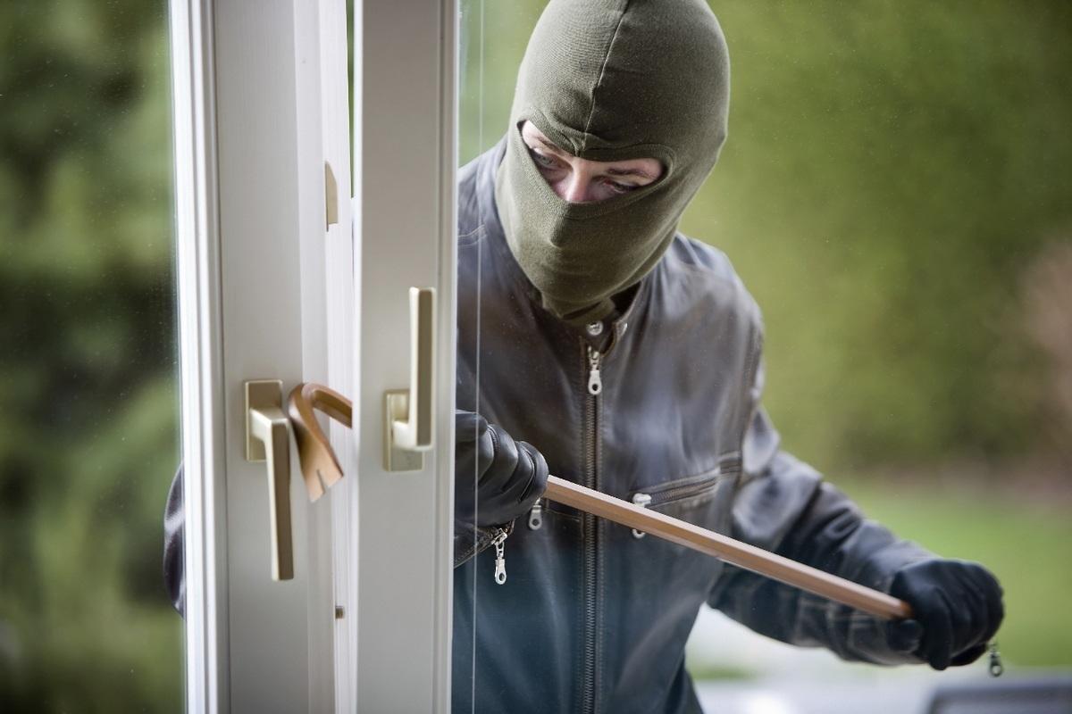 Evite prejuízos durante tentativas de roubos