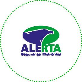 Logo Rastreamento Alerta